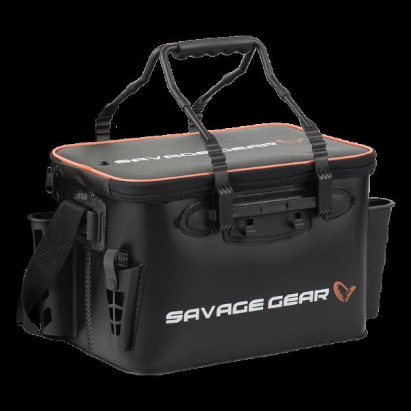 SG Boat & Bank Bag S
