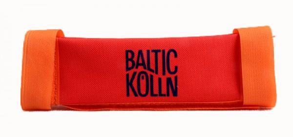 """Relingsklette Baltic Logo"""""""""""