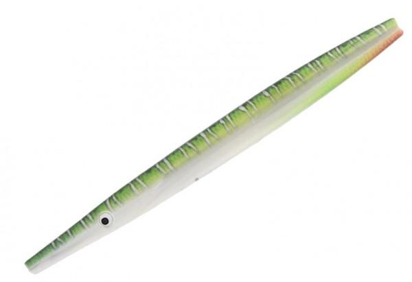 Tuwob G10 Durchlaufwobbler Fb. 0251