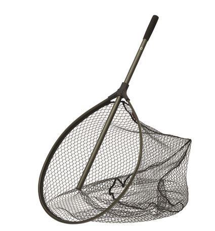 Gillie Salmon Net