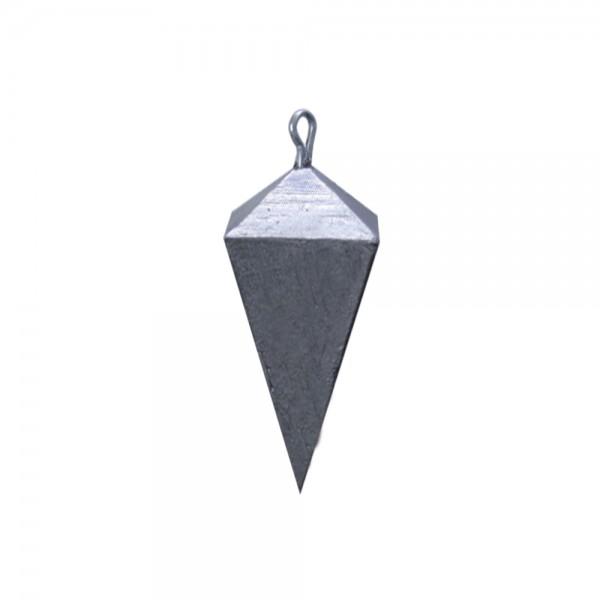 Pyramidenblei Idro