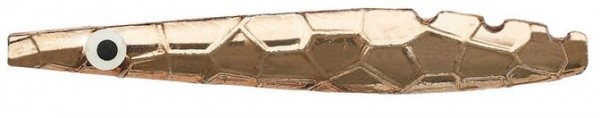 Kinetic Mön Slim Inline copper