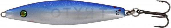 Westin Gobi sardine