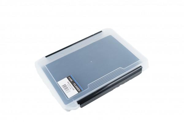 Tackle Box Foam 25,5x19,5x3,5 cm