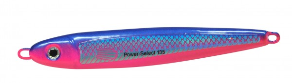 Power Select Pilker Sunset Pinky