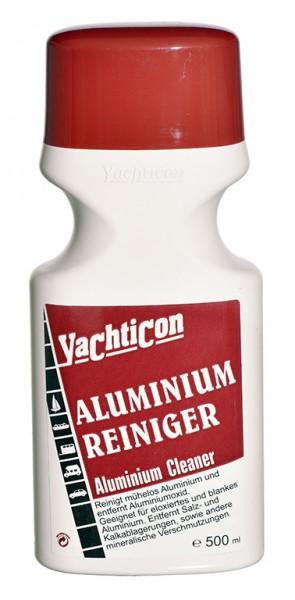 Aluminium Reiniger 500ml