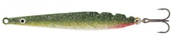 Kinetic Mön Slim Smaragd