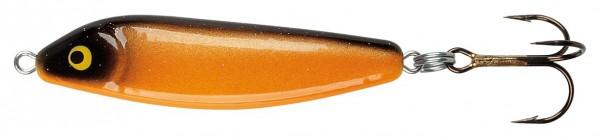FALKFISH Spöket 6cm Farbe 278