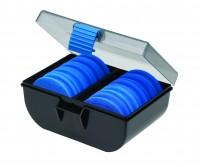 Kinetic Dispencer Box