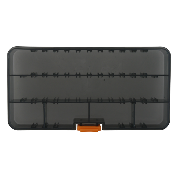 SG Lure Box