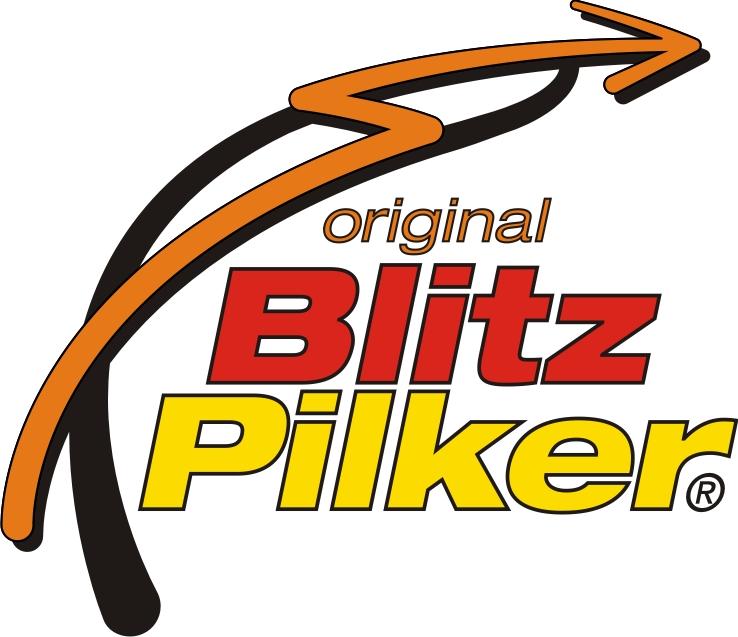 BLITZ PILKER