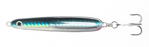 Bornholmer Kol Blue Diamond