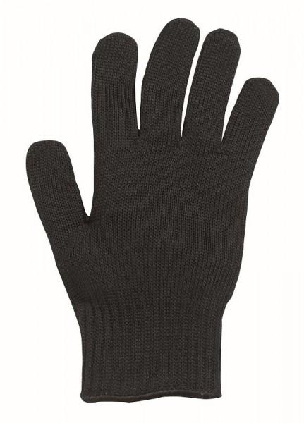 Filitier-Handschuh,unisize,für links oder rechtshand,schnittfest
