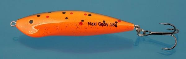Westin Maxi Goby Firepox