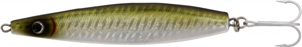 Westin Salty Green Sardine