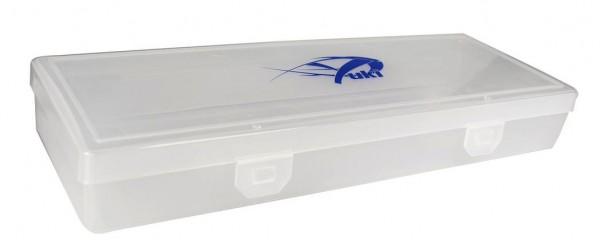 Long Box 40x12x5cm