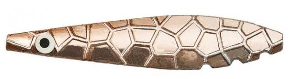 Kinetic Mön Inline copper