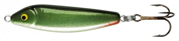 FALKFISH Spöket 6cm Farbe 286