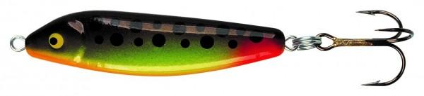 Falkfish Spöket 8cm Farbe 593