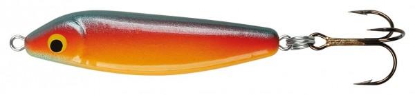 Falkfish Spöket 6cm Farbe 316