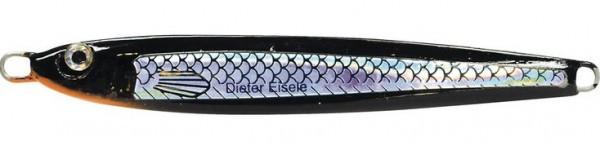Power-Select Pilker Black Panther schwarz