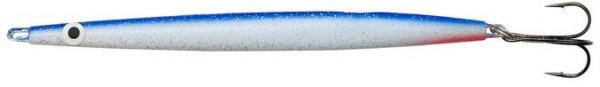 Kinetic Stevns blue/pearl/silver