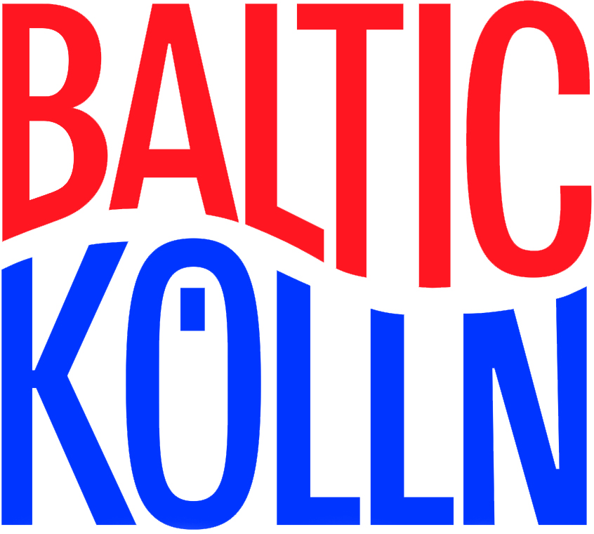 BALTIC KÖLLN