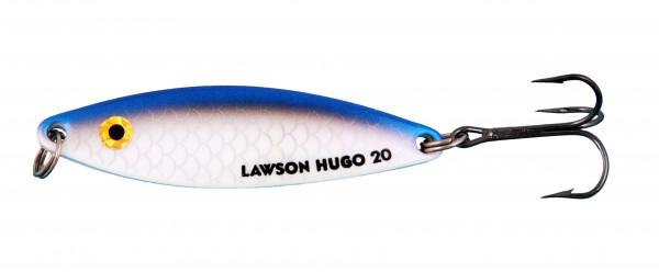 Lawson Hugo Pearl/Blue