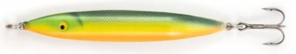 Tuwob G2 grün/gelb/orange