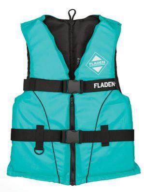 Buoyancy Aid Classic türkis