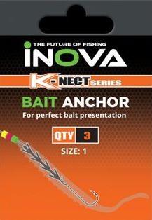 Bait Anchor
