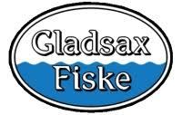 Gladsax