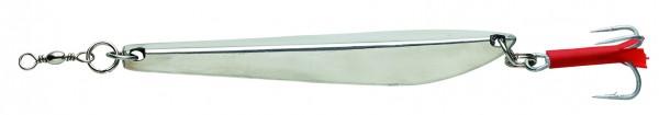 Stainless Steel Pilker