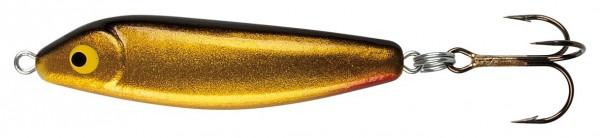 Falkfish Spöket 6cm Farbe 325