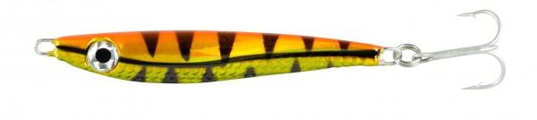 Cast X Fire Tiger