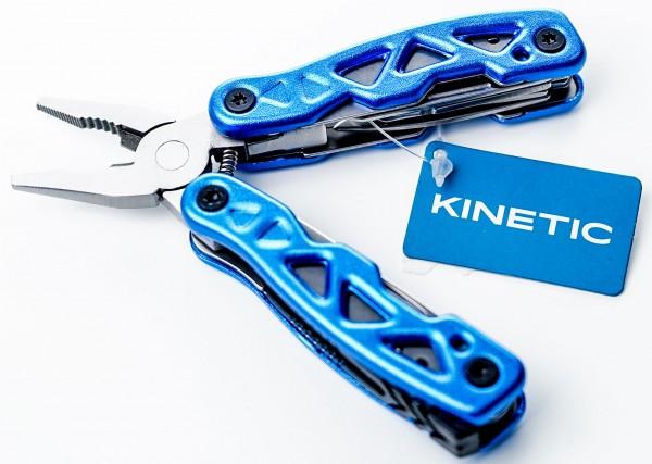 Kinetic Pocket Multi Tool