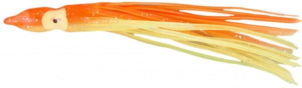 Octopus Rig Orange/Yellow