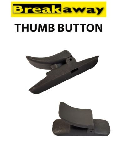Breakaway Thumbutton