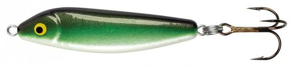 Falkfish Spöket 6cm Farbe 332