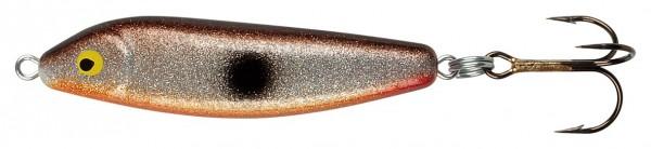 FALKFISH Spöket 6cm Farbe 273