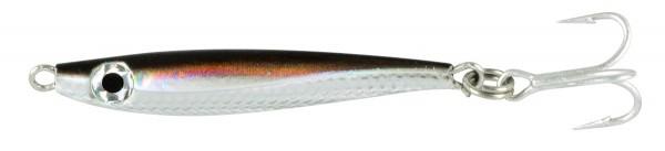 Cast X Pollack mini-Pilker für das Ultraleichtfischen vom Boot