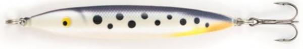 Tuwob G2 violett/weiss/gelb
