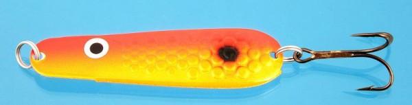 Falkfish Gnosjödraget Farbe274