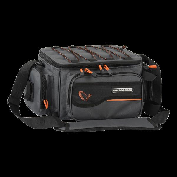 SG System Box Bag M