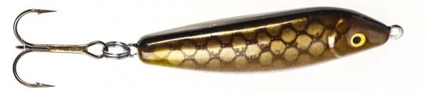 Falkfish Spöket Fb.469