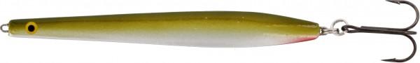 Westin Sölvpilen Sea Bass