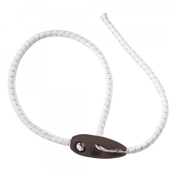 Segeleinbinder stufenlos verstellbar 4 Stück Kunststoff
