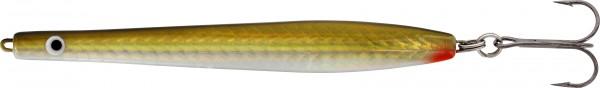 Sölvpilen Olive Diamond