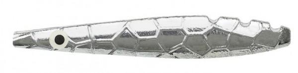 Kinetic Mön Slim Inline silver