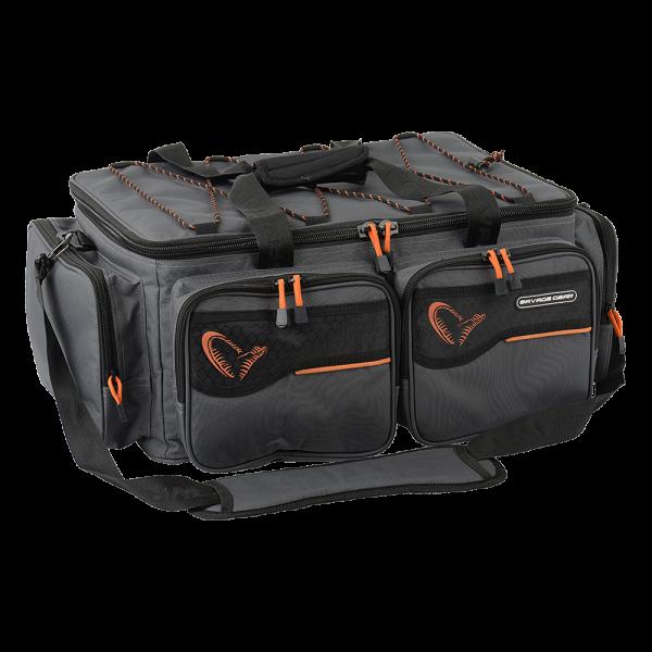 SG System Box Bag XL inkl.Boxen